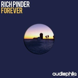 Rich Pinder