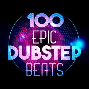 Dub Step Hitz, Dubstep Trax, Electro Dubstep Masters 歌手頭像