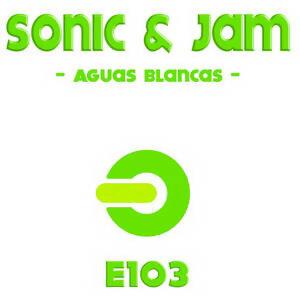 Sonic n Jam