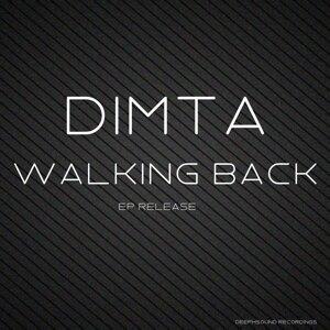 DIMTA 歌手頭像