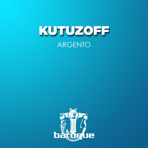 Kutuzoff 歌手頭像