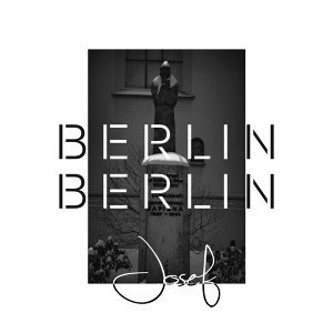 Berlin Berlin 歌手頭像