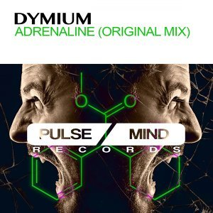 Dymium 歌手頭像