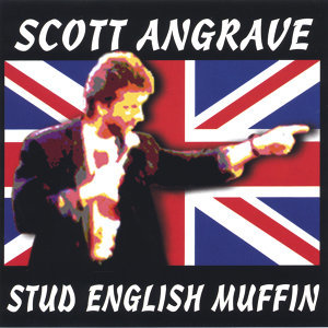 Scott Angrave 歌手頭像