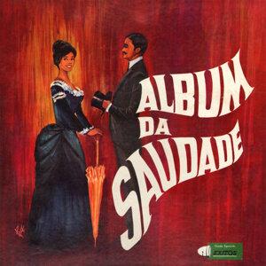 Orquestra Guanabara 歌手頭像