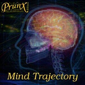 Prunx 歌手頭像