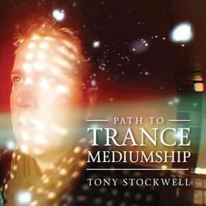 Tony Stockwell 歌手頭像