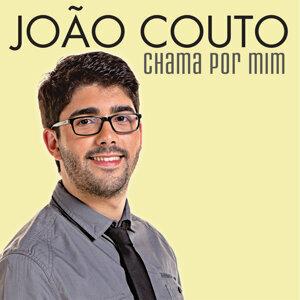 João Couto 歌手頭像