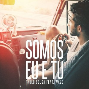 Paulo Sousa 歌手頭像