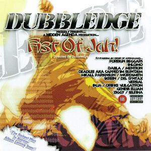 Dubbledge 歌手頭像