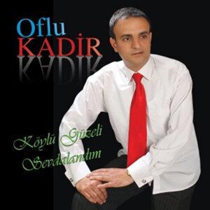 Oflu Kadir 歌手頭像
