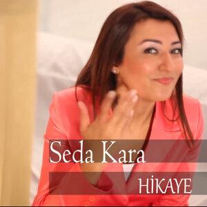 Seda Kara 歌手頭像