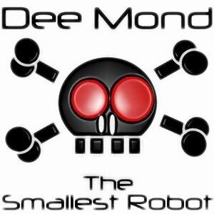 Dee Mond 歌手頭像