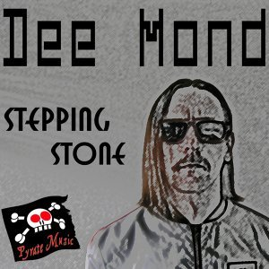 Dee Mond