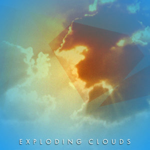 Exploding Clouds 歌手頭像