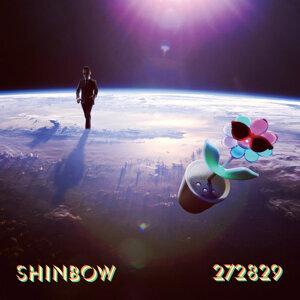 Shinbow 歌手頭像