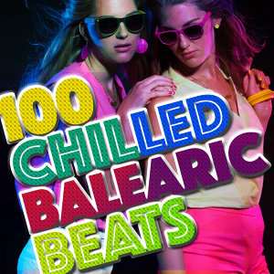 Balearic, Ibiza Erotic Music Cafe, Lounge Safari Buddha Chillout do Mar Café 歌手頭像