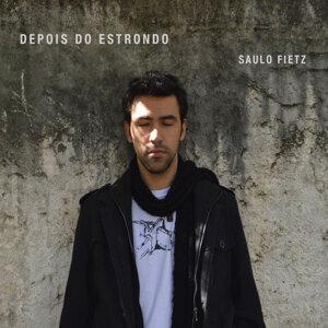 Saulo Fietz 歌手頭像