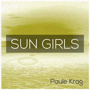 Paule Krag 歌手頭像