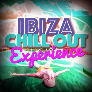Café Chillout Music Club, Chill House Music Cafe, Chilled Club del Mar 歌手頭像