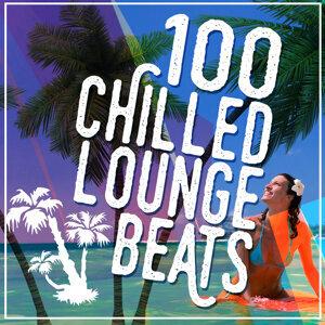 Cafe Tahiti Bora Bora, Ibiza DJ Rockerz, Lounge Music Club Dj 歌手頭像