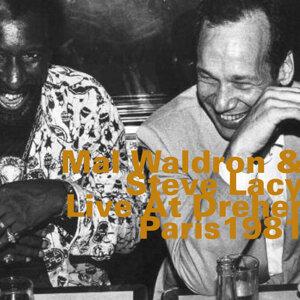 Mal Waldron, Steve Lacy