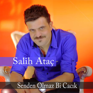 Salih Ataç 歌手頭像