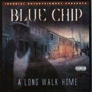 Blue Chip 歌手頭像