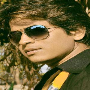 Vijay Verma 歌手頭像