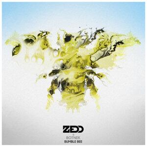 Zedd, Botnek