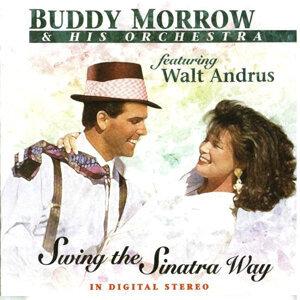 Buddy Morrow, Walt Andrus 歌手頭像
