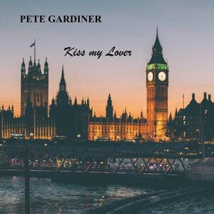 Pete Gardiner 歌手頭像