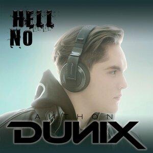 Anthon Dunix 歌手頭像