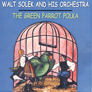 Walt Solek and His Orchestra 歌手頭像