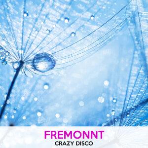 Fremonnt 歌手頭像