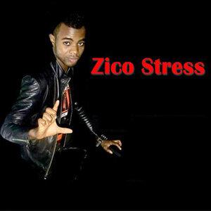 Zico Stress 歌手頭像