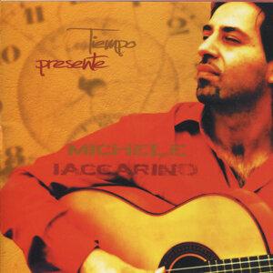 Michele Iaccarino 歌手頭像