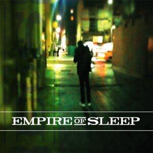 Empire Of Sleep 歌手頭像