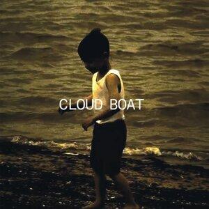 Cloud Boat 歌手頭像