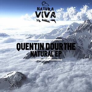 Quentin Dourthe