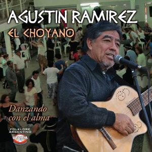 Agustín Ramírez El Choyano 歌手頭像