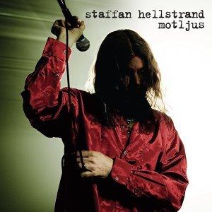 Staffan Hellstrand 歌手頭像