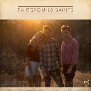 Fairground Saints 歌手頭像