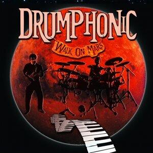 Drumphonic 歌手頭像