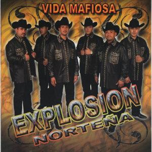 Explosion Norteña