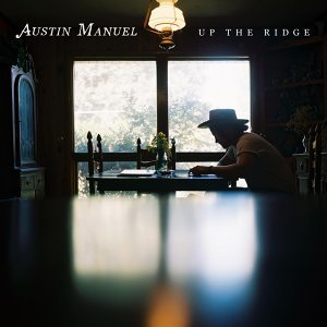 Austin Manuel