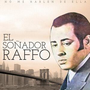 Raffo El Soñador 歌手頭像