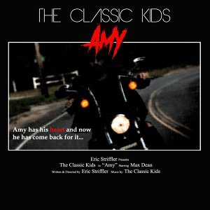 The Classic Kids 歌手頭像