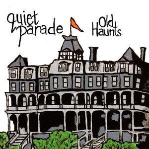 Quiet Parade 歌手頭像