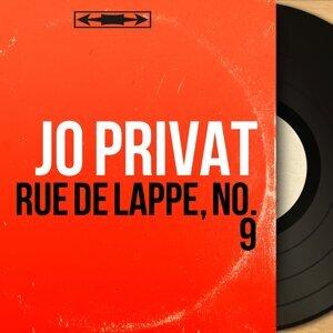 Jo Privat